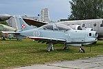 PZL-130TC-1 Orlik '013' (21446722183).jpg