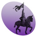 P history icon purple.png