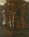 Paál Forest Path 1873.jpg