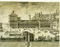 Paço da Ribeira em 1755.jpg