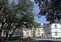 Pałac hrabiego Fryderyka Frankenberg-Ludwigsdorf von Schellendorf 6.jpg