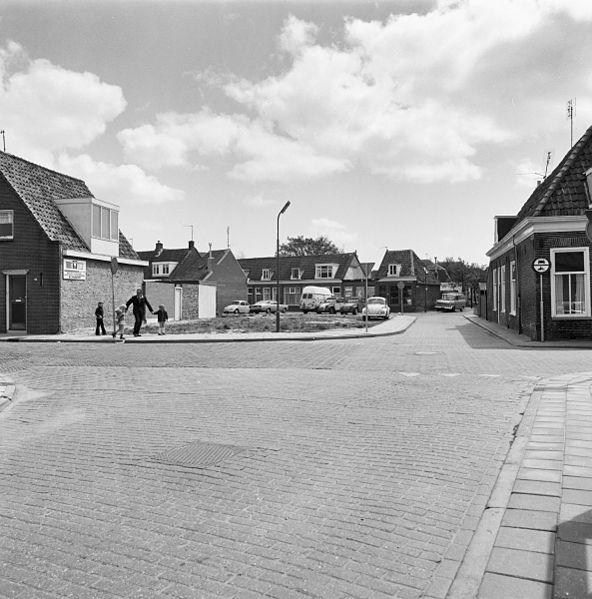 File:Paardesteeg - Hoorn - 20116607 - RCE.jpg