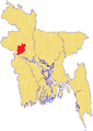 Pabna District Map.png