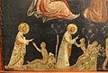 Pacino di bonaguida, albero della vita, 1310-15, da monticelli, fi 31 storie genesi.JPG