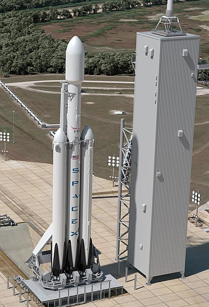 File:Pad 39 A Falcon Heavy Artist Cropped.jpg