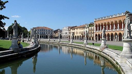 Padova juil 09 214 (8188775102)