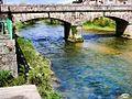Padrón-Puente de Santiago (4504156993).jpg