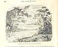 Page 698 of 'De Aardbol. Magazijn van hedendaagsche land- en volkenkunde ... Met platen en kaarten. (Deel 4-9 by P. H. W.)' (11016415595).jpg