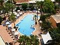 Paguera (Palma)Hotelpol - panoramio.jpg