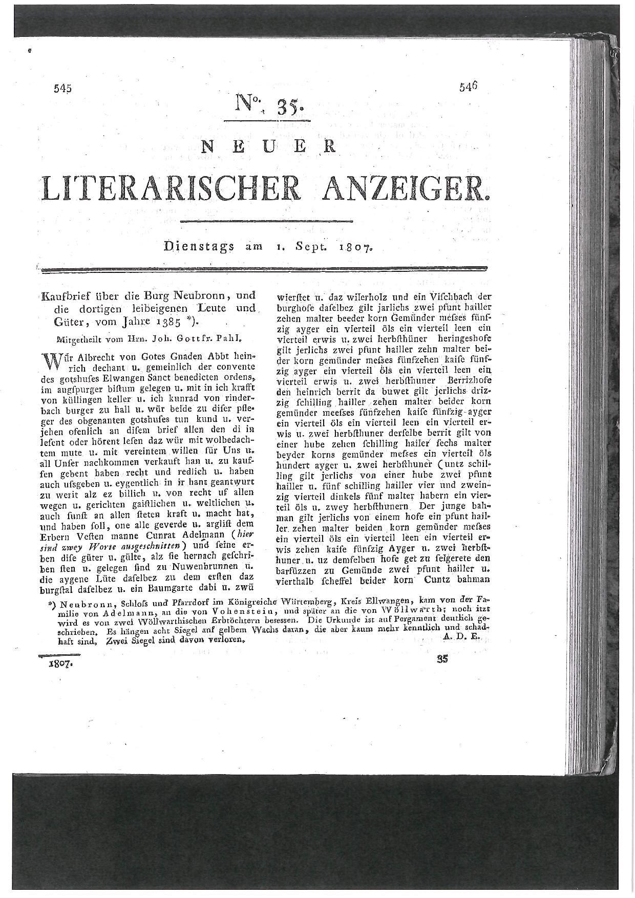 File:Pahl neubronn.pdf - Wikimedia Commons