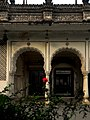 Paigah tombs- pisal banda- hyderabad-1.jpg