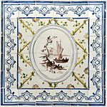 Painel de azulejos neoclássicos.jpg