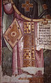 Paintings in the Church of the Theotokos Peribleptos of Ohrid 0219.jpg