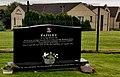 Paisley grave Ballygowan 2.jpg