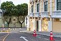 Palácio Anchieta Vitória Espírito Santo 2019-4348.jpg