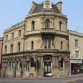 Palace Hotel Bristol.jpg