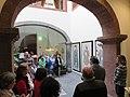 Palacete Nicolau Geraldo Freitas Barreto, Funchal, Madeira - IMG 8824.jpg