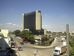 PalacioTRC.jpg