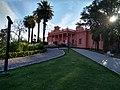 Palacio Chateau Carreras.jpg