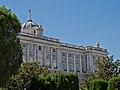 Palacio Real de Madrid - 09.jpg