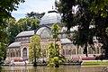 Palacio de Cristal (Retiro, Madrid) 16.jpg
