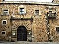 Palacio de Francisco de Godoy.JPG