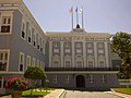 Palacio de Santa Catalina, La Fortaleza.jpg