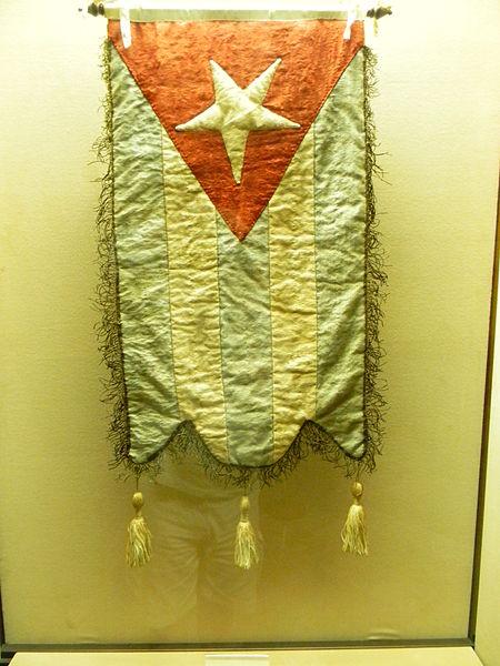 File:Palacio de los Capitanes Generales - Laslovarga33.JPG