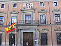 Palacio de los Consejos, Madrid (4324377387).jpg
