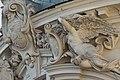 Palais Herberstein - Café Griensteidl - Michaelerplatz -hu- 6550.jpg