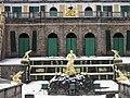 Palais de Peterhof - grande cascade (4).jpg