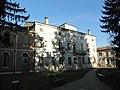 Palazzo 01 (San Pietro di Morubio).JPG