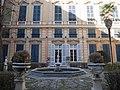 Palazzo Bianco,giardino 1.jpg