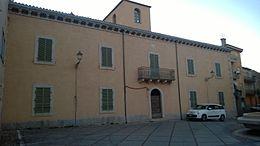 Palazzo Corda - Calangianus.jpg