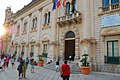 Palazzo Municipale di Scicli (2013).jpg