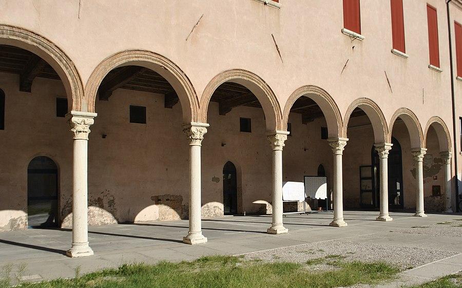 Palazzo Pendaglia
