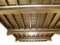 Palazzo Silvestri, ceiling (Rovigo).jpg