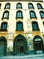 Palazzo Tola - panoramio.jpg