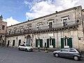 Palazzo del Comune di Monterosso Almo.jpg