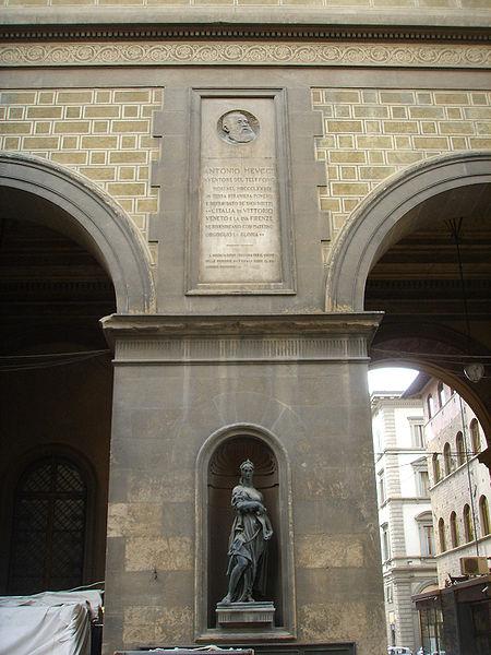 File:Palazzo delle poste, firenze targa meucci.JPG