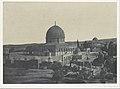 Palestine. Jérusalem. Mosquée d'Omar MET DP116199.jpg