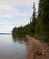 Pallasjärvi - panoramio (1).jpg