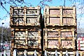 Pallets of Stone - geograph.org.uk - 745039.jpg