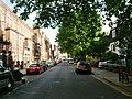 Palliser Road, W14 - geograph.org.uk - 860597.jpg