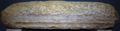 Palmyra inscription.png