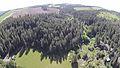 Palouse above Robinson Park, Moscow, ID 18.JPG