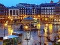Pamplona-Plaza-Castillo-fgoni-01.jpg