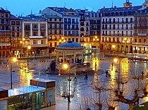 Pamplona-Plaza-Castillo-fgoni-01