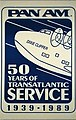 PanAm 50 Years of Service Poster (19482264361).jpg