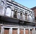 Panam city (64).jpg